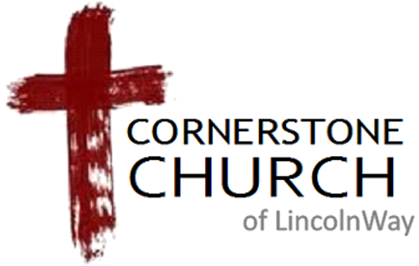 Cornerstone Church of LincolnWay